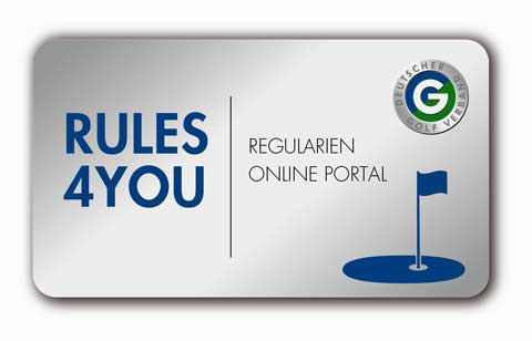 Rules4You Online, GC Ostfriesland