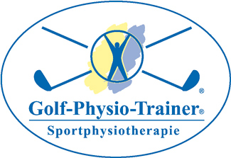 Golf-Physio-Trainer_ov.jpg